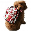 Back to School…for your dog!