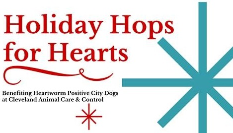 5 Fun Holiday Events to Support Local Dogs