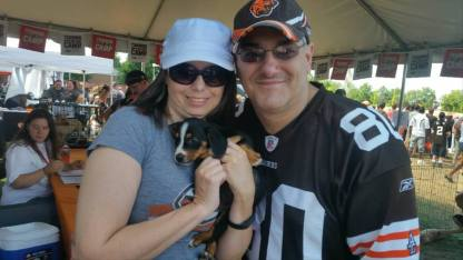 browns4