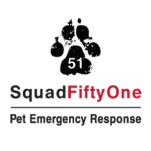 squad-fifty-one-logo-v2a-white-cropped