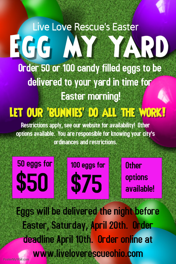 copy-of-easter-made-with-postermywall_orig (1)