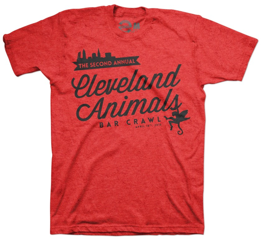 cleveland-animals_front