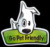 gopetfriendly