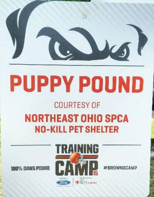 puppypound